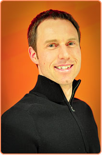 Shane Physiotherapy in Calgary