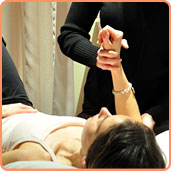Physical Therapy in Calgary
